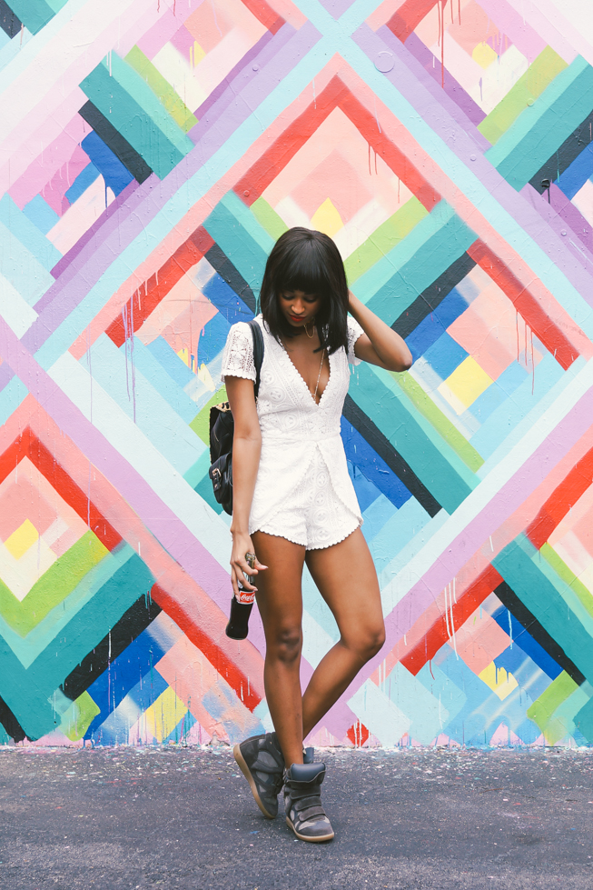 Maya-Hayuk-Wynwood-Miami-Shooter-Shane-Fashion-Blogger