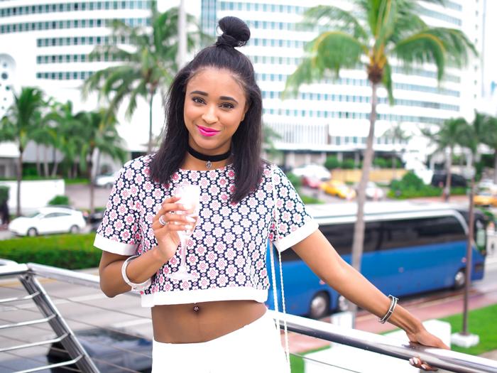 Miami-Beauty-Blogger