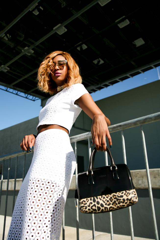 Miami-Fashion-Blog-Furla-Candy-Animal-Satchel