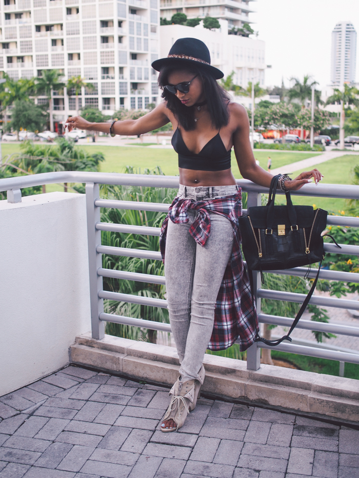 Miami-Fashion-Blog-Midtown-Cool