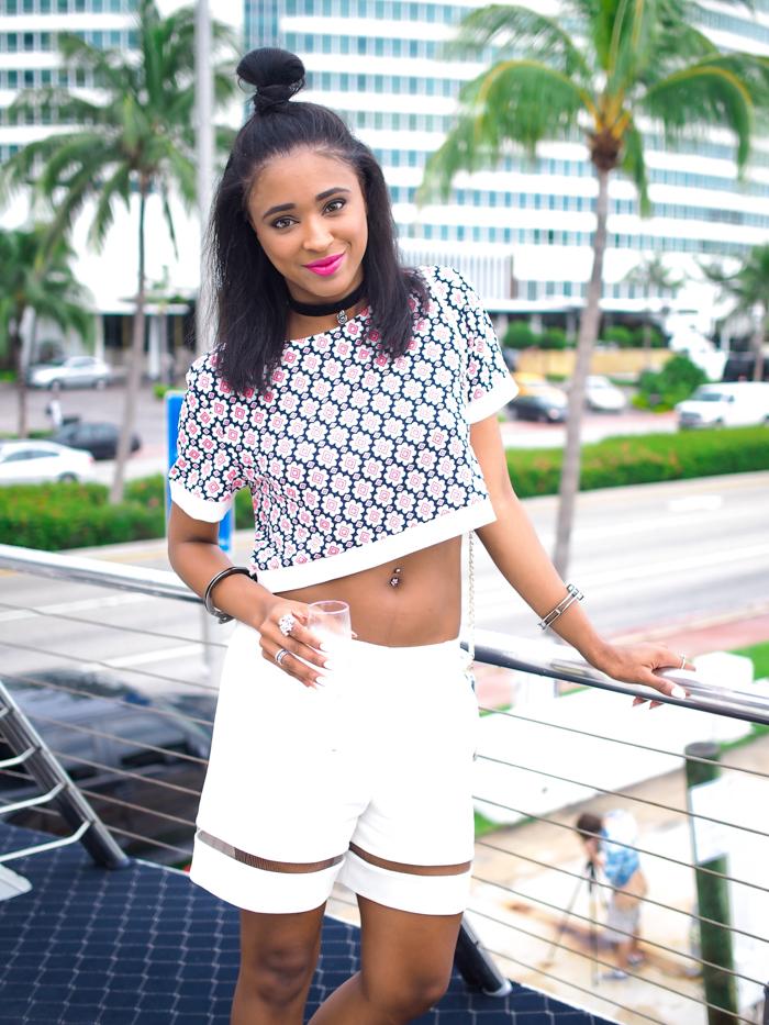 Miami-Fashion-Blog-Ria-Michelle-Fountainbleau
