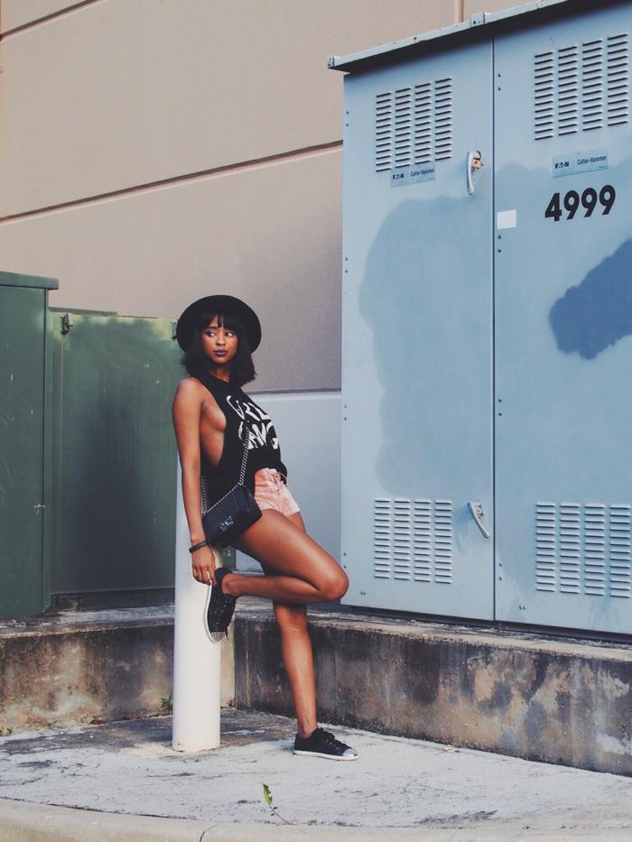 Miami-Fashion-Blog-Side-Boob-Girl-Gang-Muscle-Tee