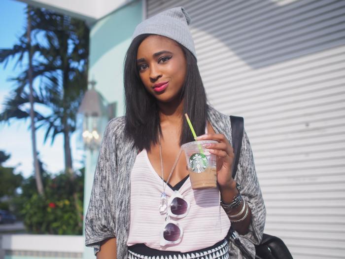 Miami-Fashion-Blog-Starbucks-Addict