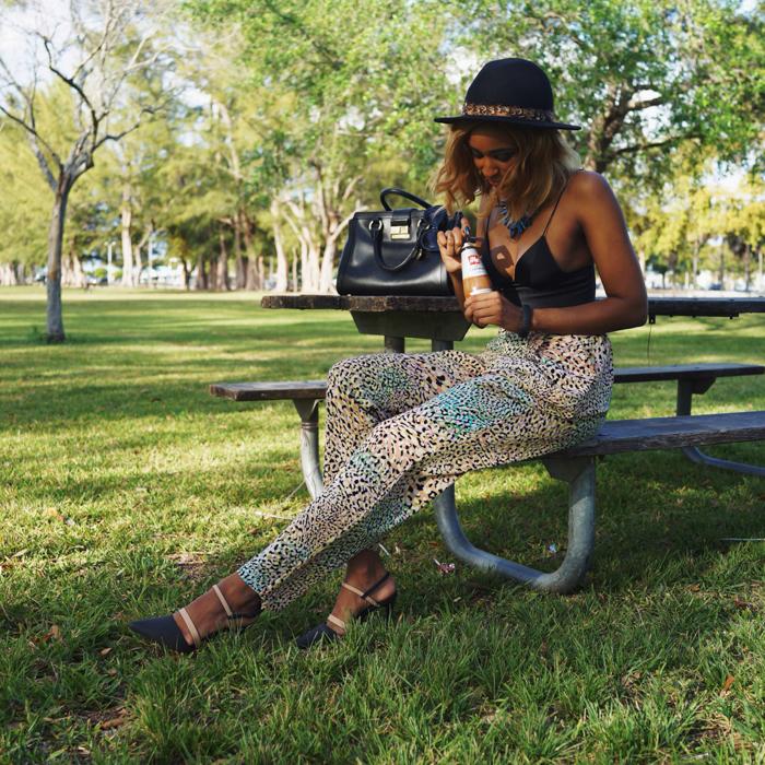 Miami-Fashion-Blog-illy-Issimo-Insider