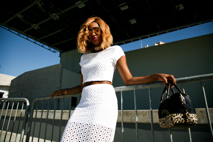 Miami-Fashion-Blogger-Express-Runway-Show