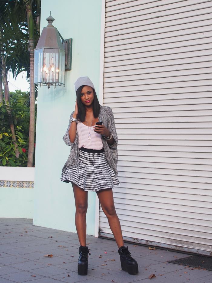 Miami-Fashion-Blogger-Forever-21-Statement-Piece