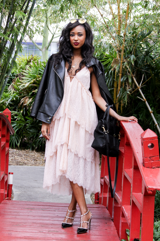 Miami-Fashion-Blogger-Miami-Beach-Botanical-Garden