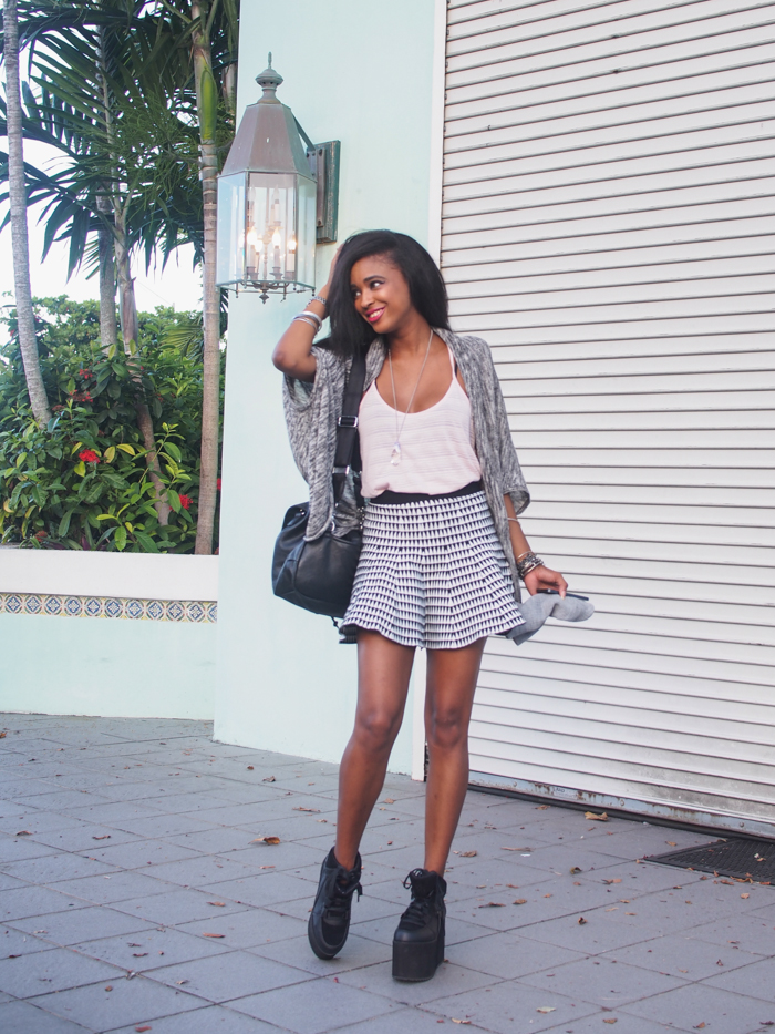 Miami-Fashion-Blogger-Ria-Michelle-Black-Blogger