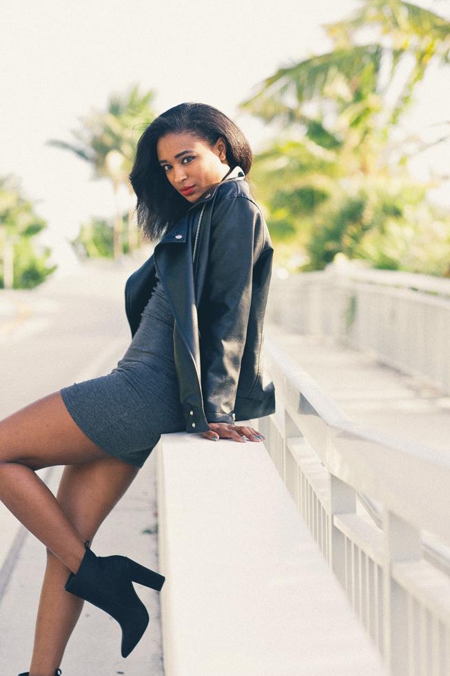 Miami-Fashion-Blogger-Ria-Michelle-Call-It-Spring