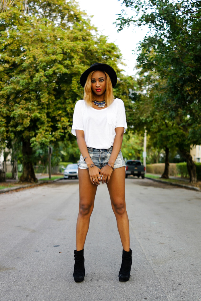 Miami-Fashion-Blogger-Ria-Michelle