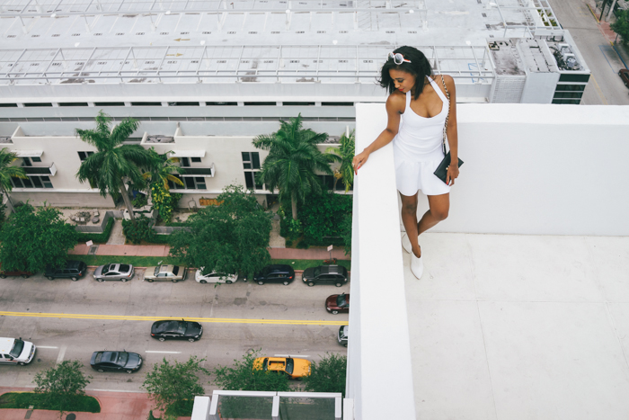 Miami-Mondrian-Hotel-Miami-Travel-Blogger