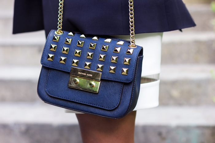 Michael-Kors-Sloan-Studded Bag-Miami-Fashion-Blogger