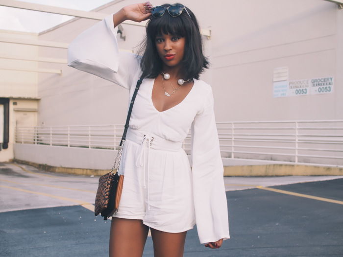 Mink-Pink-Follow-Me-To-Heaven-Playsuit-Miami-Fashion-Blogger