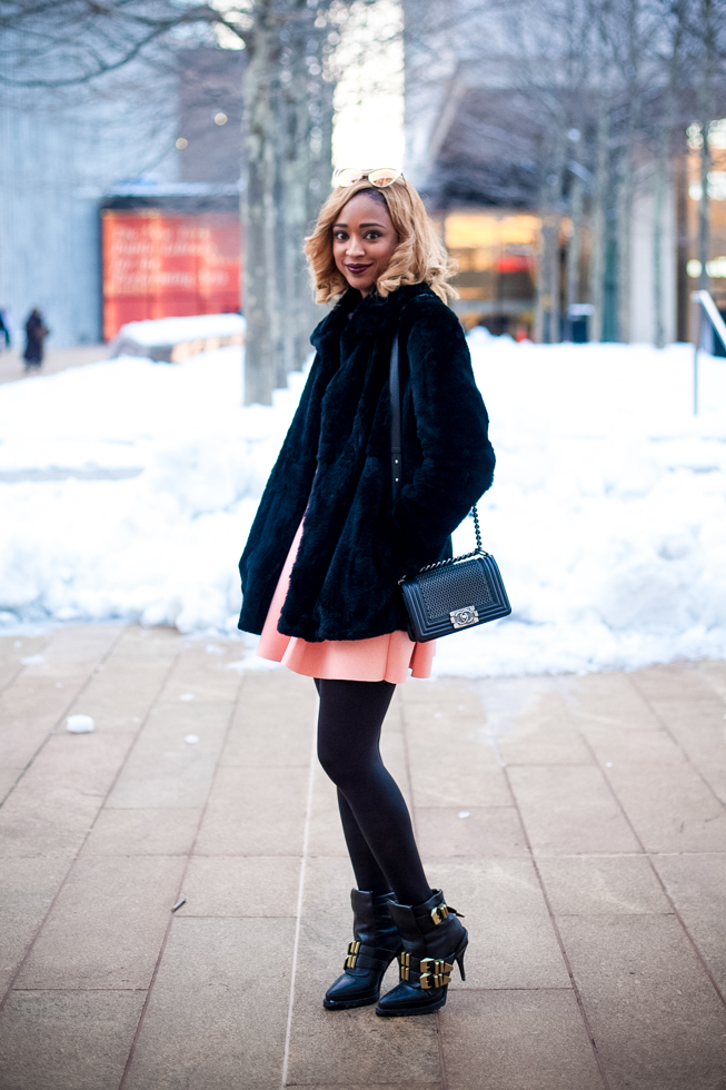 New-York-Fashion-Blogger-NYFW-Miami-Fashion-Blog-Chanel-Bag