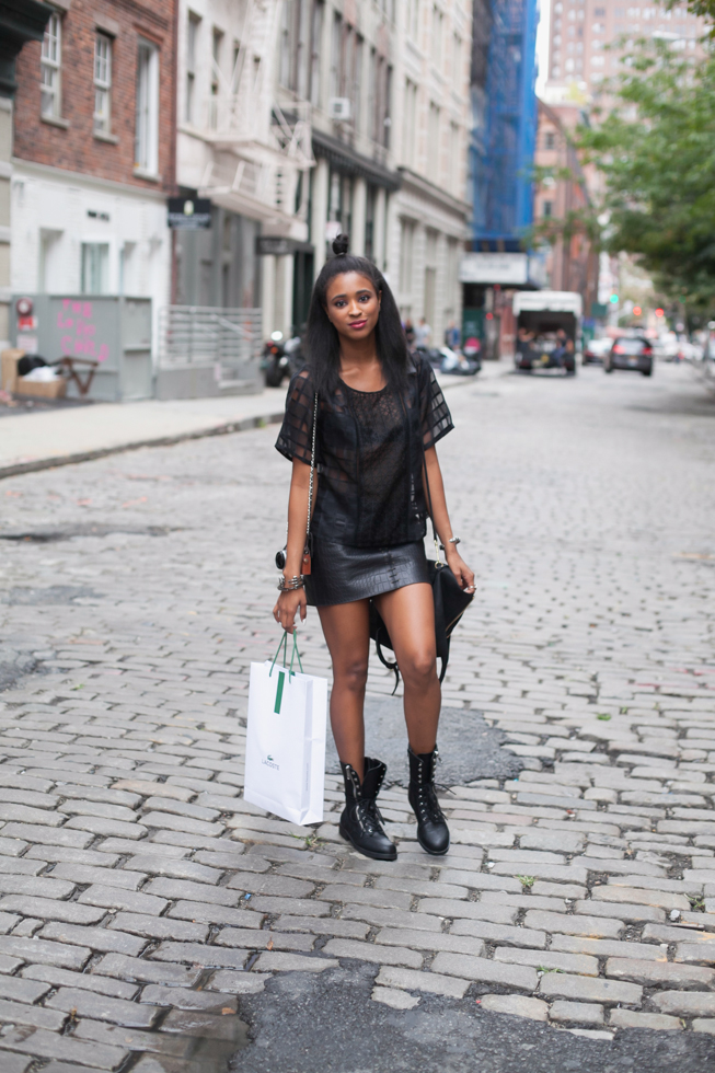 New-York-Streetstyle-Ria-Michelle-Three-of-Something