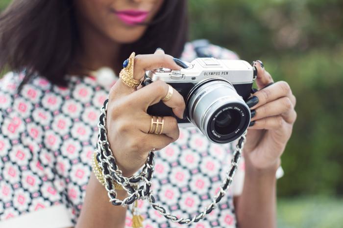 Olypmus-Pen-E-P5-SFK-Camera-Strap