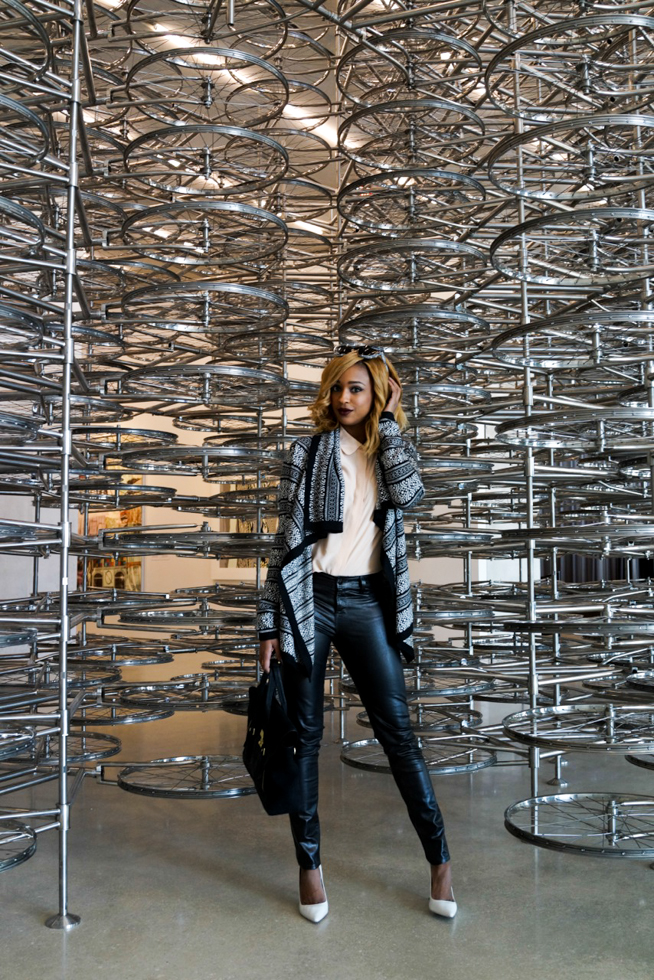 PAMM-Museum-Miami-Fashion-Blogger