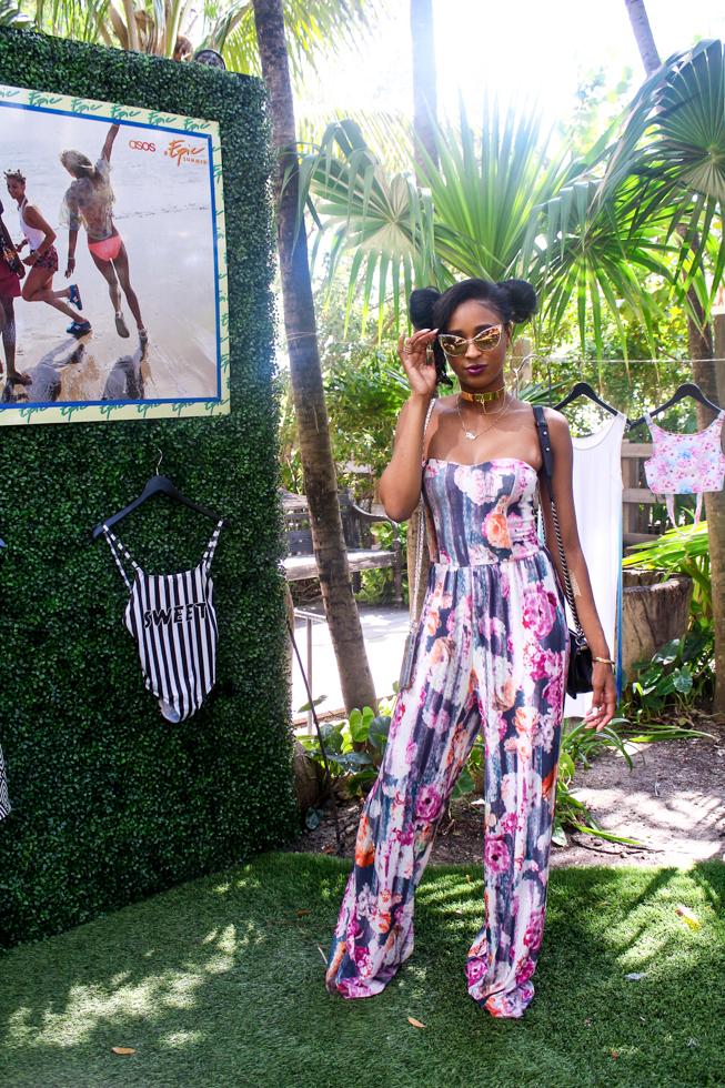 Ria Michelle-ASOS-Printed-Jumpsuit