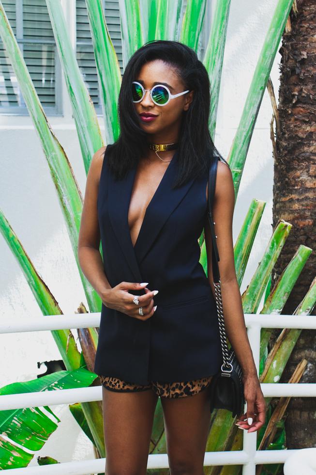 Ria Michelle MBFWSwim Miami Fashion Blogger Streetstyle Photography by Ryan Chua-5117