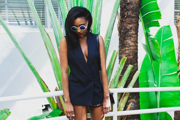 Ria Michelle MBFWSwim Miami Fashion Blogger Streetstyle Photography by Ryan Chua-5137