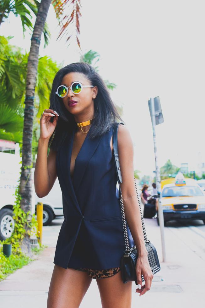 Ria Michelle MBFWSwim Miami Fashion Blogger Streetstyle Photography by Ryan Chua-5169