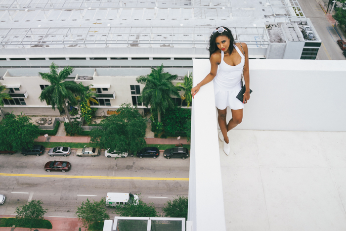 Ria-Michelle-Miami-Fashion-Blog-All-White-Mules