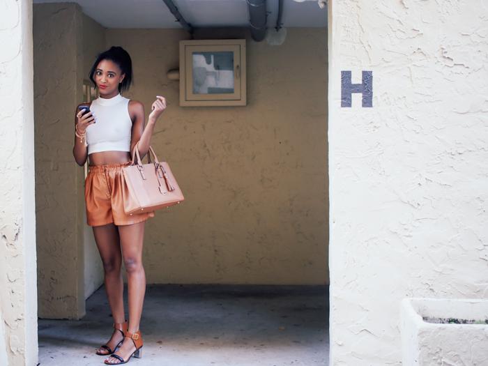 Ria-Michelle-Miami-Fashion-Blogger-Zara-Celine-Filthy-Magic-Wink-And-Winn