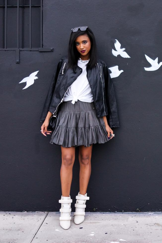 Ria-Michelle-Top-Miami-Fashion-Blog