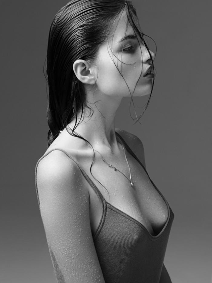 Stephanie-Cam-naked-011