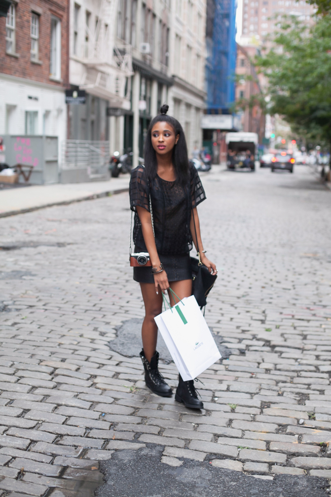 Top-Miami-Fashion-Blog