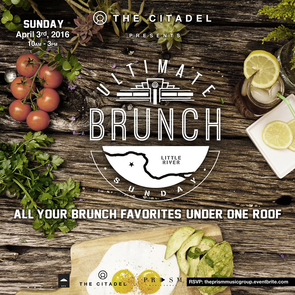 Ultimate-Brunch-Final--