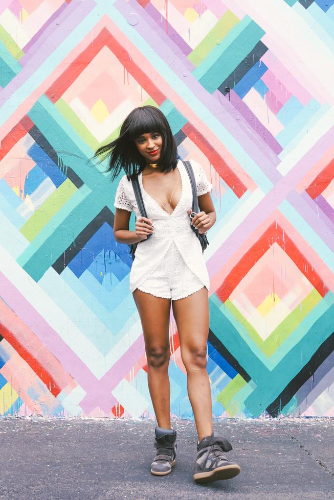 Wynwood-Walls-Maya-Hayuk-Ria-Michelle-Miami-Fashion-Blogger