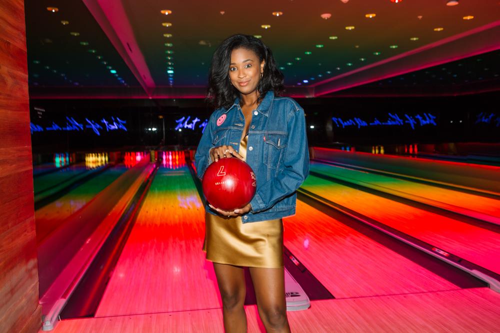 Ria-Michelle-Miami-Blogger
