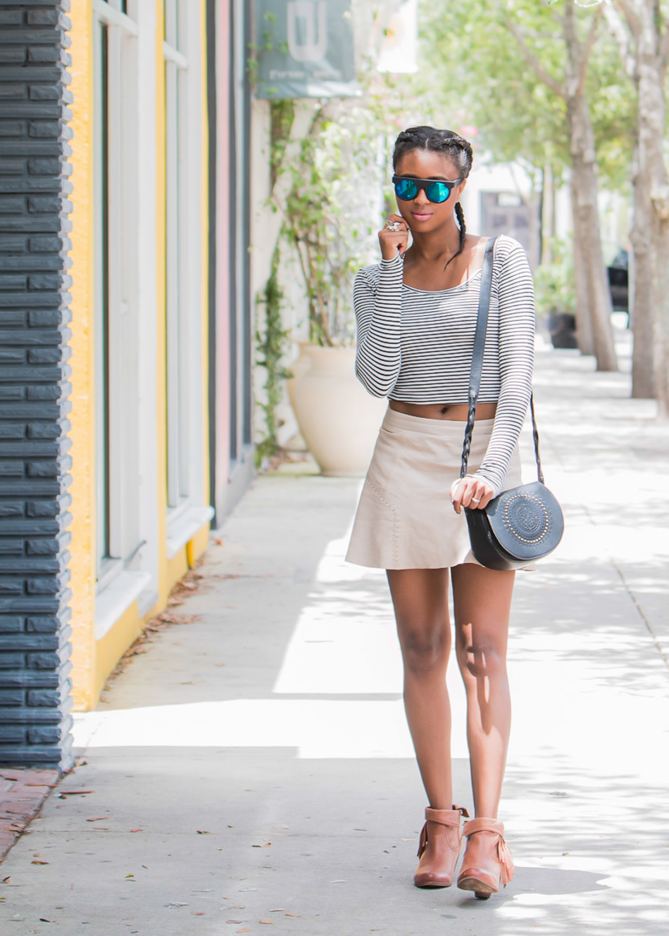 aeo-style-miami-fashion-blogger