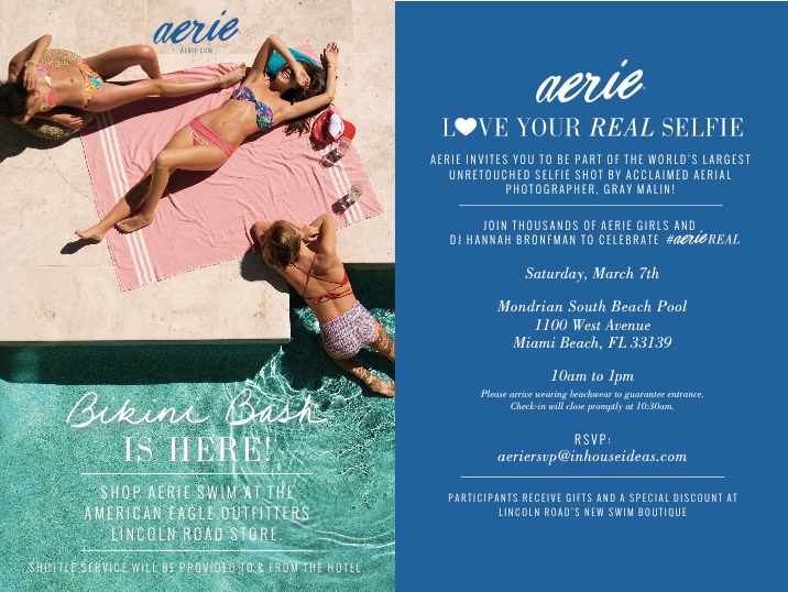 aerie-love-your-real-selfie-invite