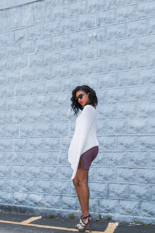 alaia-heels-miami-fashion-blogger
