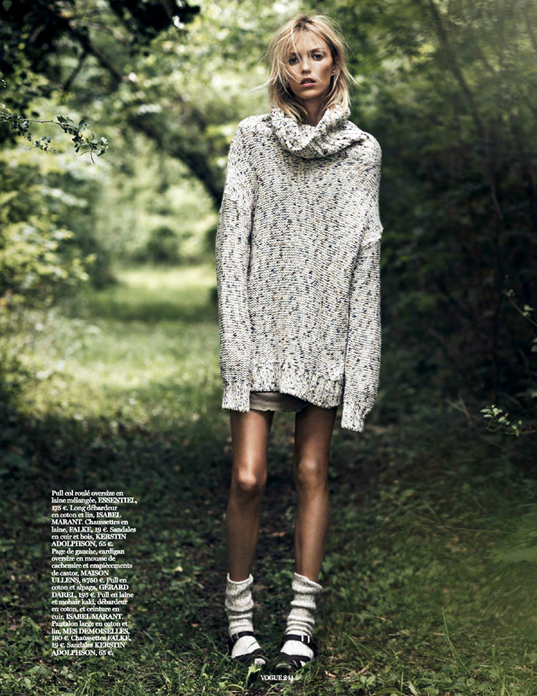 anja-rubik-lachlan-bailey-vogue-paris-october-2014-5