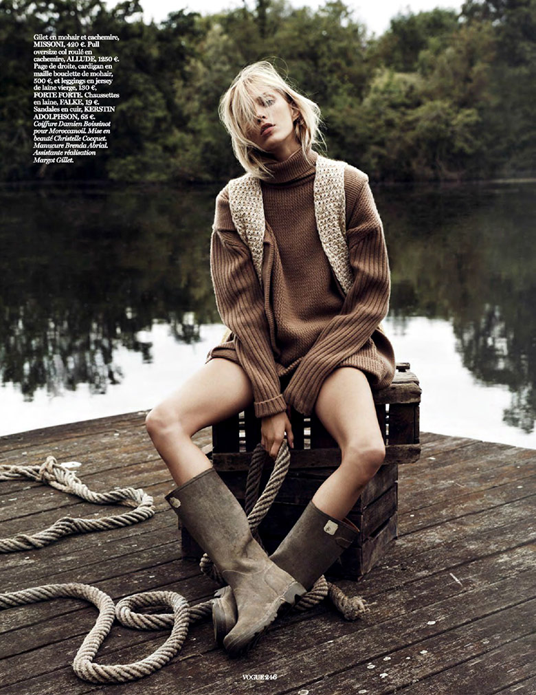 anja-rubik-lachlan-bailey-vogue-paris-october-2014-8