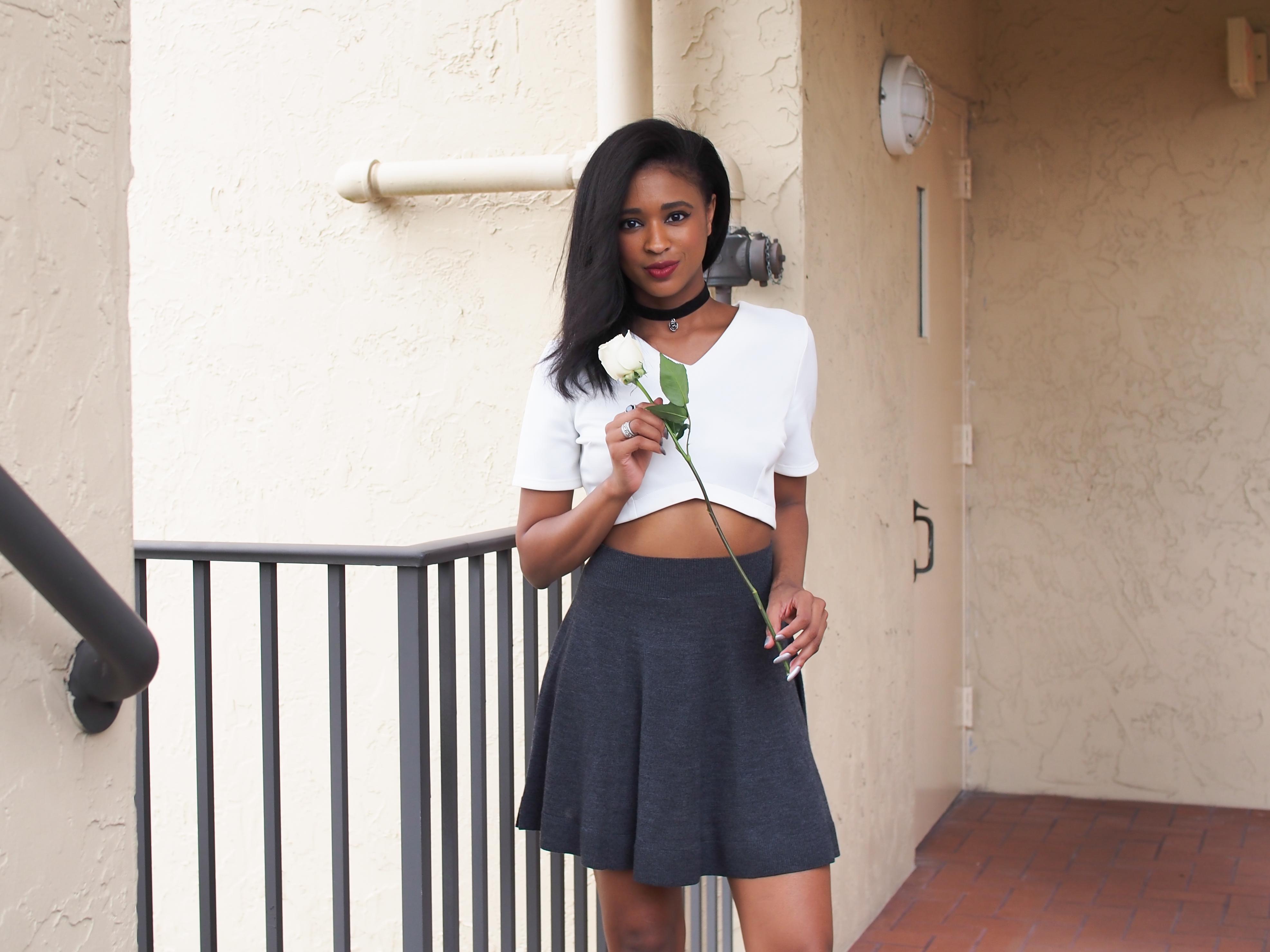 asos-white-crop-top-miami-fashion-blogger