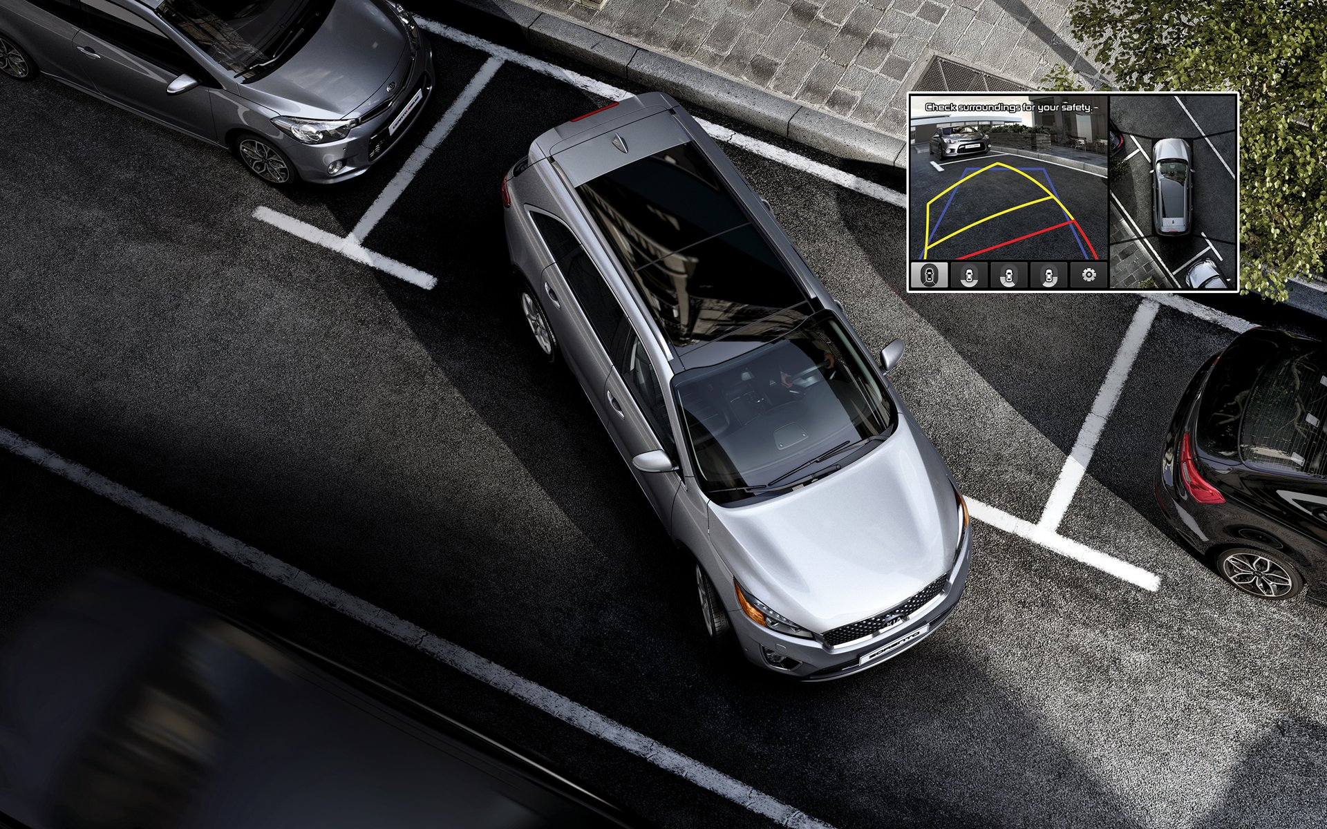background_Sorento_2016_Innovation_Parking--kia-1920x-jpg