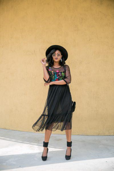best-miami-fashion-blogger