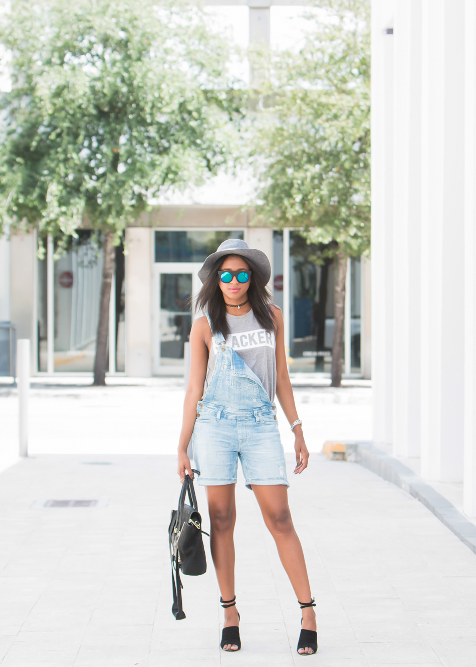 big-star-denim-overalls