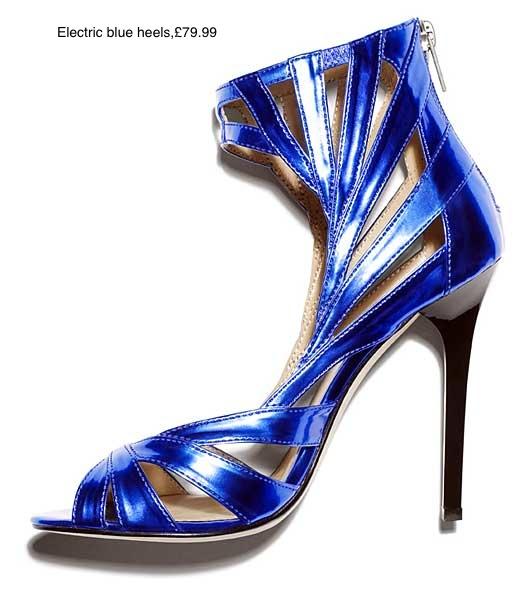 blue_heels79