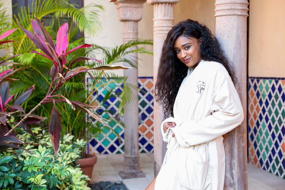 boca-raton-resort-spa-robe