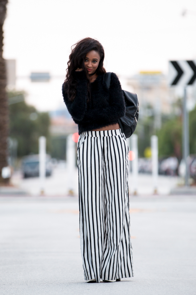 brandy-melville-miami-fashion-blogger