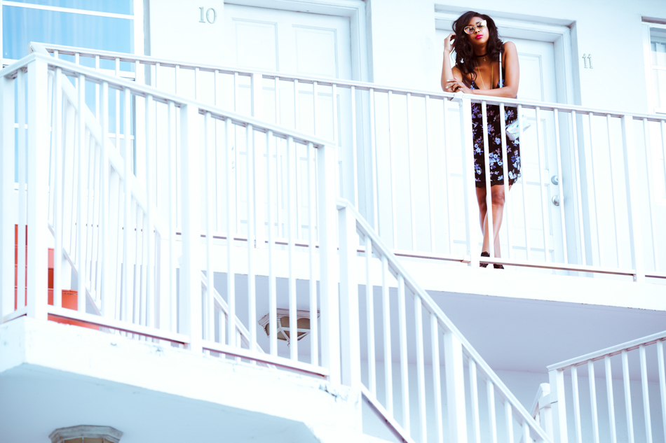 brickell-ria-michelle-fashion-blog-forever-21-dress