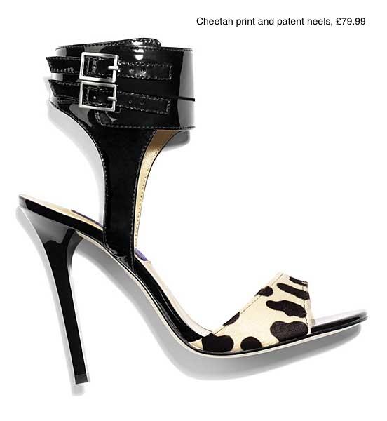 cheetah_heels79