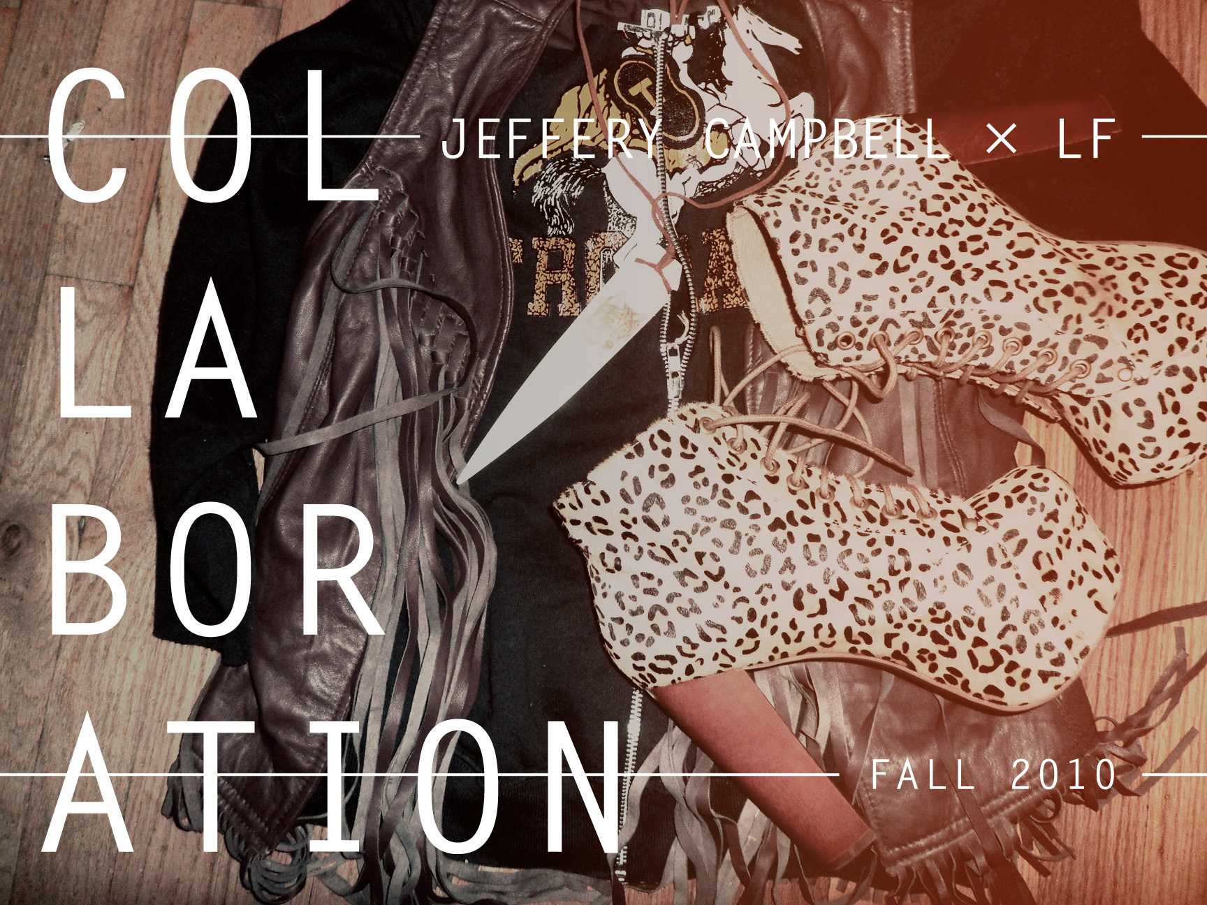 LF-JEFFREYCAMPBELL-COLLABORATION