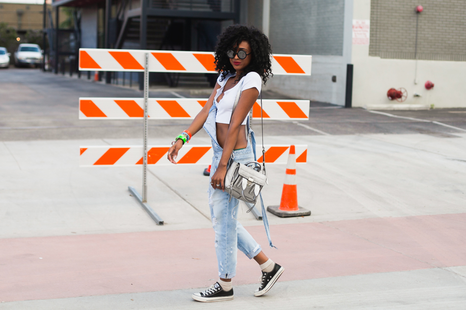 converse-miami-fashion-blogger