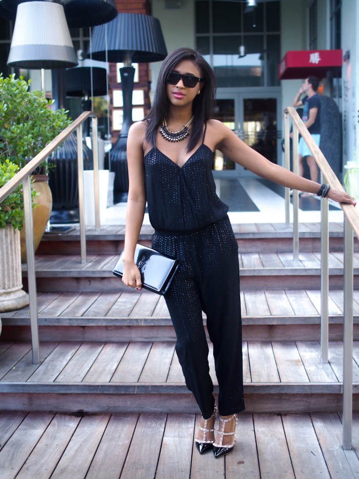 daytime-sequins-express-jumpsuit-miami